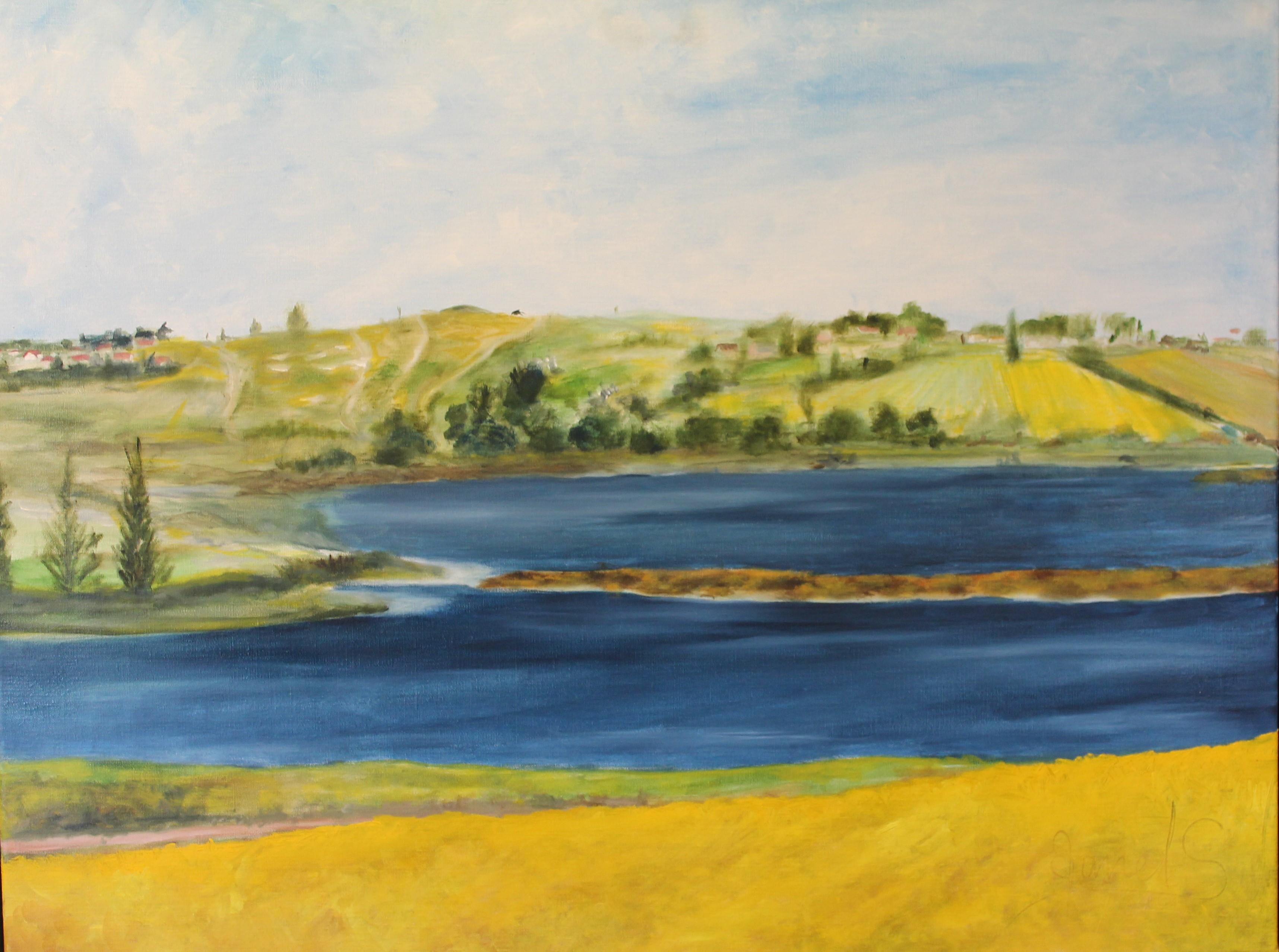 Malerskole
